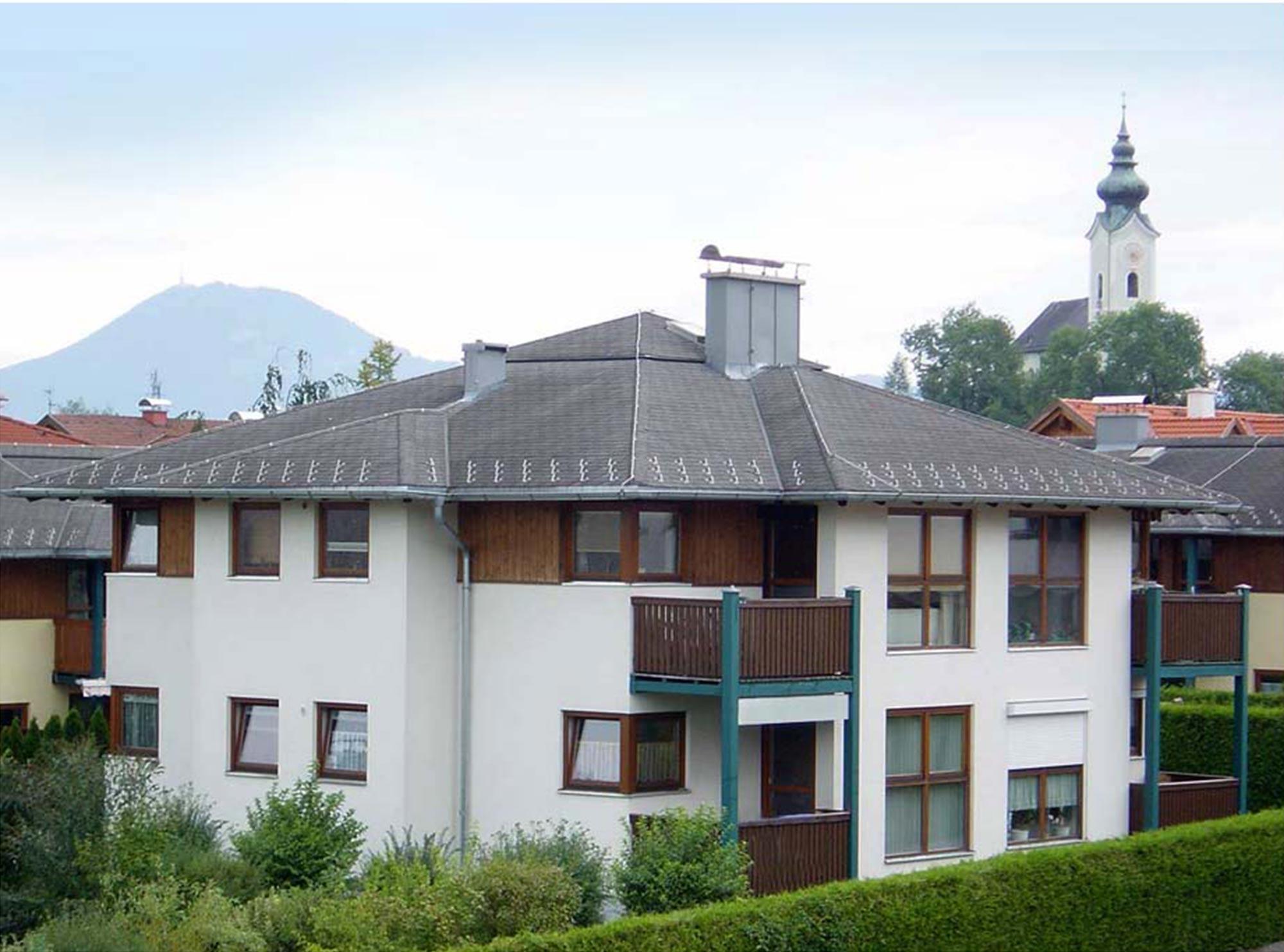 Salzburger immobilien mieten for Immobilien wohnung mieten
